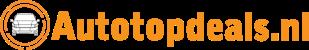 AutoTopDeals