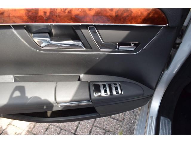 Mercedes-Benz S-Klasse (foto 12)