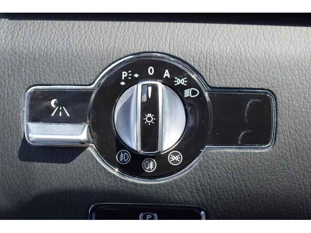 Mercedes-Benz S-Klasse (foto 17)
