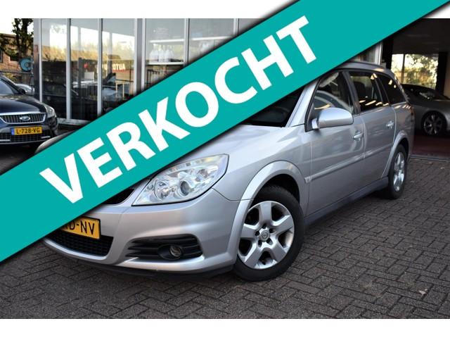 Opel Vectra (foto 0)